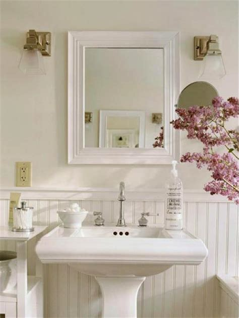 42 Inch Sink Base Cabinet Salle De Bain Shabby D 233 Coration Maison