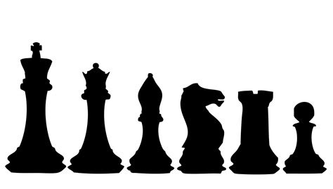 chess clipart chess pieces clipart free stock photo domain pictures