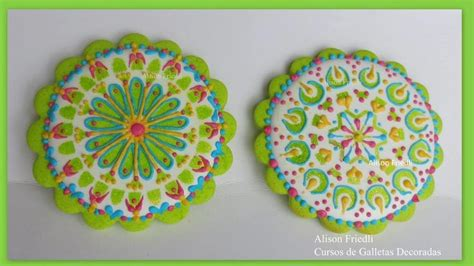 colored cookies 56 best images about cookies colored dough on