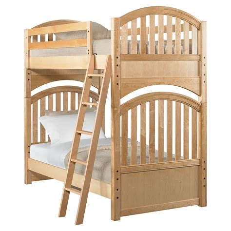 american furniture bunk bedsfurniture by outlet