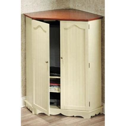 small armoire for tv corner tv armoire