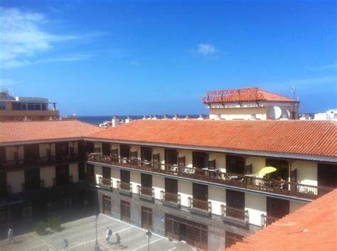 apartamentos  smart florida plaza tenerifepuerto de la cruz hotel reviews tripadvisor
