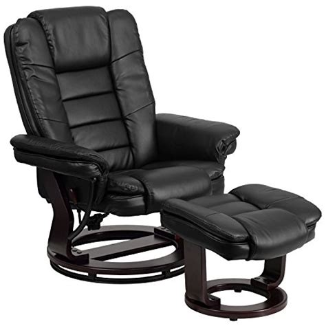 cheap leather recliner beautiful cheap recliners for the living room