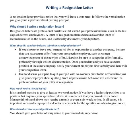 business letter writing skills pdf letter writing template 10 free word pdf documents