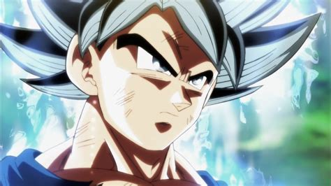 anoboy dragon ball super 116 dragon ball super 201 pisode 116 r 233 sum 233 dragon ball super