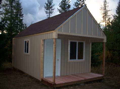 Diy Cabin Kit by Mini Cabin Kits Tiny House Builders Diy Mini Cabin