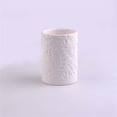 White Candle Holders Ceramic Candle Holders White Candle Holders On Okcandle