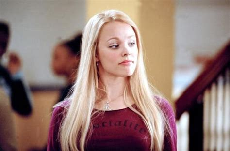 regina george bedroom regina george s mean girls mansion could be yours for a cool 14 8 million
