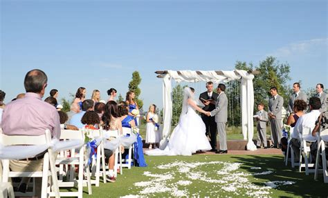 Wedding Aisle Piano by Processional For Your Ceremony Felix And Fingers