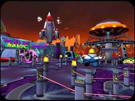 sim theme park xbox 360 game patches sim theme park v 2 megagames