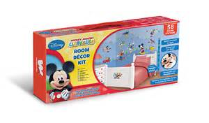 Mickey Mouse Wall Sticker Pics Photos Wall Stickers Mickey Mouse Clubhouse Dpi Xpx