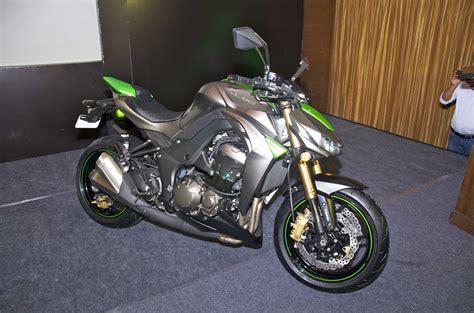 Kawasaki India by Kawasaki Indian Related Keywords Suggestions Kawasaki