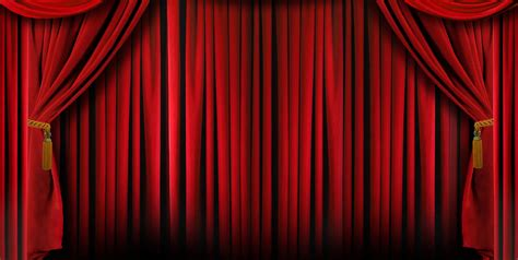 curtains music curtains creating arts company