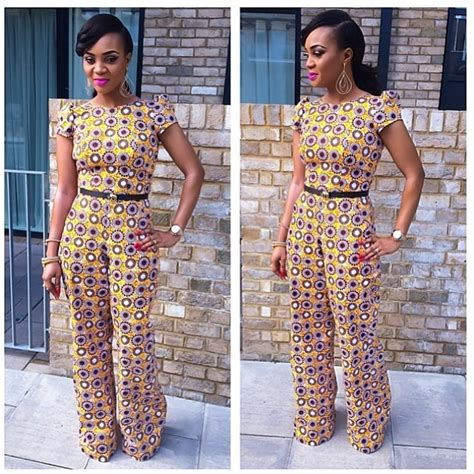 creative ankara styles for african ladies 2015 design 2015 creative ankara styles for ladies debonke house of