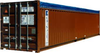 portata container container department