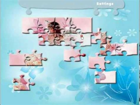 flash jigsaw tutorial as3 full download jigsaw puzzle game on flash as3 0 and