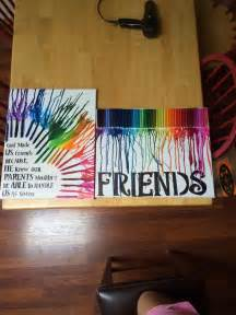diy gifts for friends 22 diy birthday gift ideas for women presents present