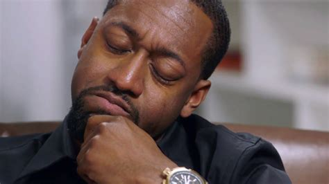 urkel actress dies jaleel white tearfully remembers late family matters co