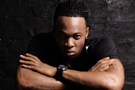 biography of flavour nigerian artist flavour n abania nigeria singer african millionaires and