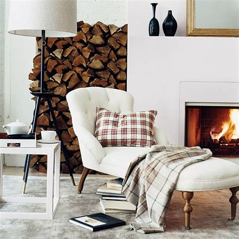 homey feeling affordable ways to make your home feel cozy popsugar home