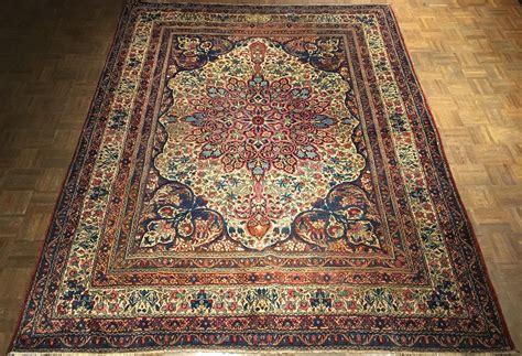 kermanshah rugs antique finely woven kermanshah rug 7 ft x 9 ft