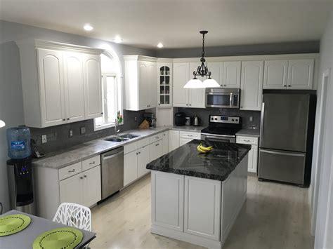 Pics Of Marble Countertops by Granite Countertop Delaware Granite Countertop