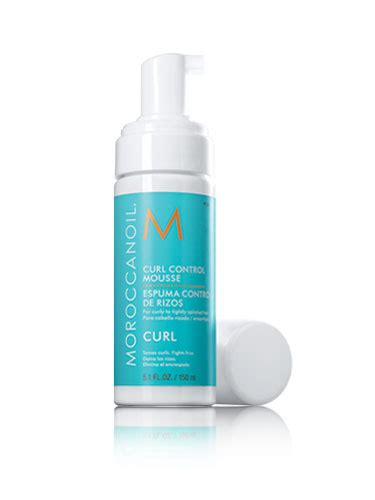 Deodorant Shoo 250ml moroccanoil hairtrade moroccanoil hairtrade product of the week moroccanoil curl