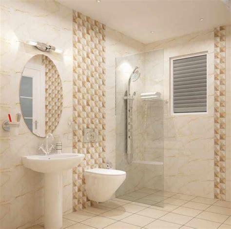 foto desain kamar mandi minimalis keramik kamar mandi minimalis gambar desain model motif