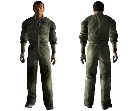 us navy s mechanic jumpsuit fallout a new journey iwakuroleplay