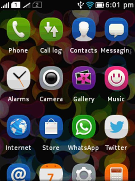 themes for nokia asha 501 dual sim nokia 206 new themes 2014 search results calendar 2015