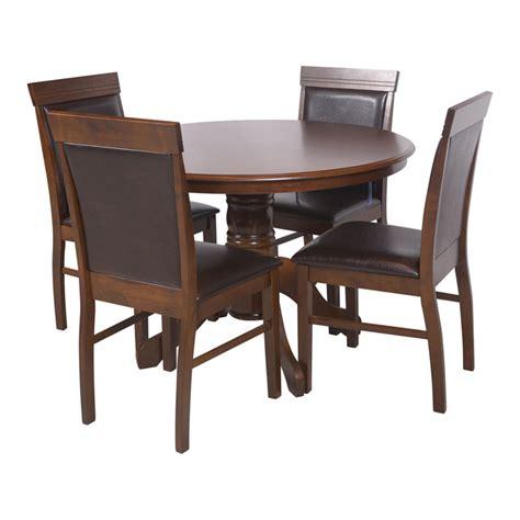 fotos de sillas de comedor comedor 187 comedores hites decoraci 243 n de interiores y