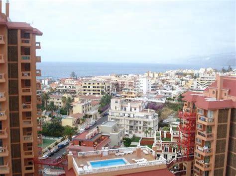 apartamentos teneguia updated  prices reviews  puerto de la cruz tenerife