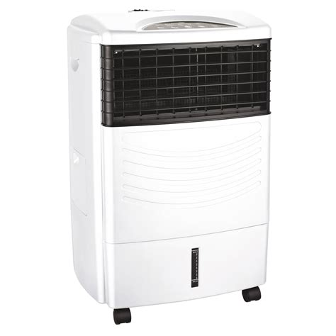 air mobile rafra 238 chisseur d air mobile equation manly 70 w leroy merlin