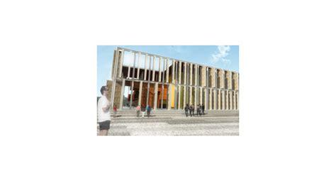 ufficio delle entrate lecce edifici pubblici project categories progei