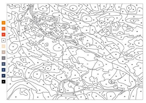 coloriages mystres des coloriages en printable gratuit prima fr