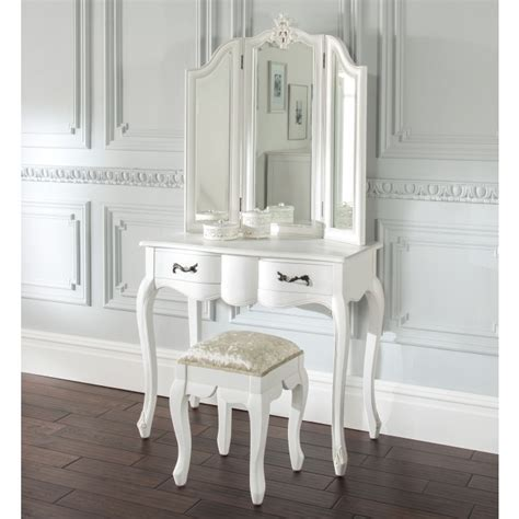 shabby chic furniture neoclassical origins homes direct