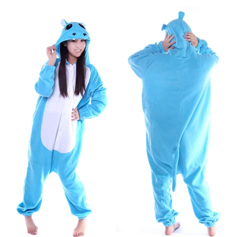 Hippo Jumpsuit 1 get cheap hippo costume aliexpress alibaba