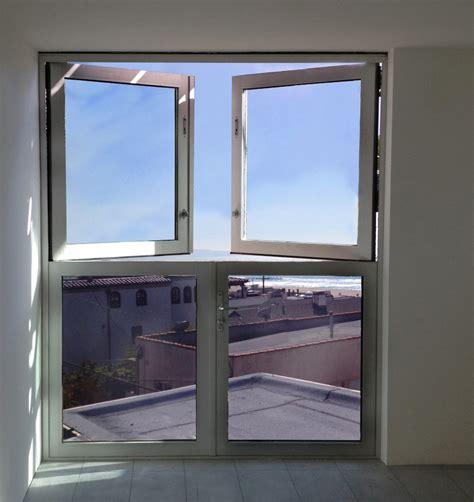Exterior Stable Doors Door Hardware Door Quadrant