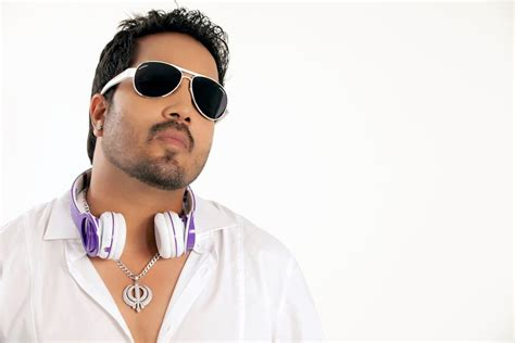 film mika wikipedia mika singh biography wiki age height songs videos wife