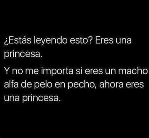 y si esto ya 8484456196 dopl3r com est 225 s leyendo esto eres una princesa y no me importa si eres un macho alfa