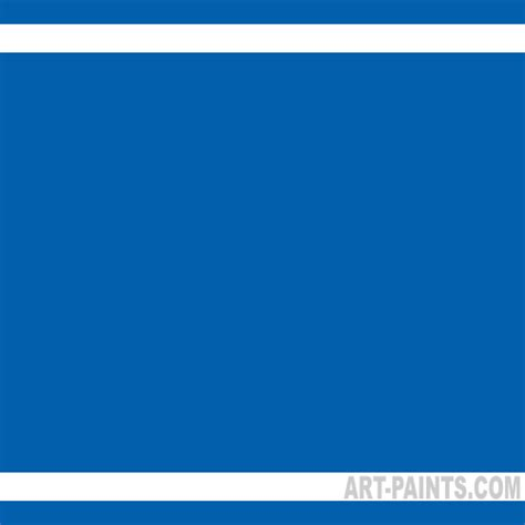 blue artist acrylic paints 23652 blue paint blue color craft smart artist