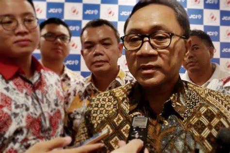 Menegakkan Kedaulatan Rakyat atasi kesenjangan sosial dan lunturnya nilai luhur pancasila mpr indonesia seharusnya