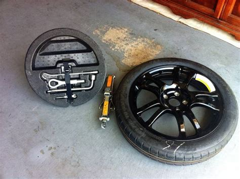 sale  sport spare tire kit local  myg