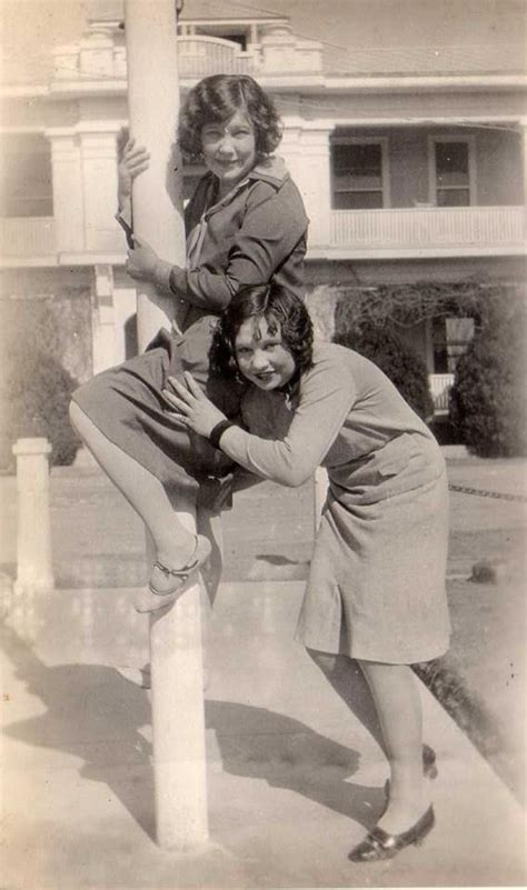 flaming youth fads of the 1920 s 80 best images about fads of the past on pinterest civil