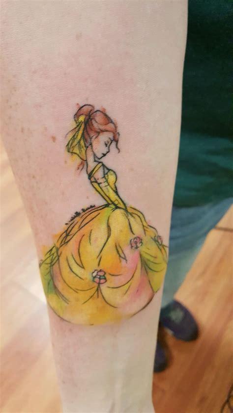 watercolor tattoo york pa best 25 ideas on