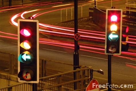 traffic lights pictures   image     freefotocom