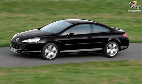 peugeot 407 price 2003 peugeot 407 2 2 related infomation specifications