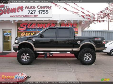 2001 ford f150 supercrew towing capacity towing capacity of 2001 ford f 150 4x4 king ranch autos post