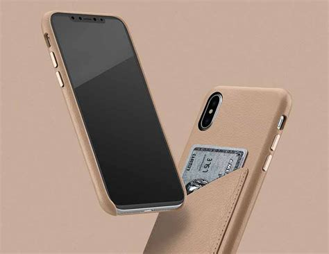 Apple Casing Iphone X I Phone X 8g Carbon Karbon iphone x cases and covers casetify