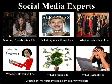 Memes Social Media - memes and social media tco 691 social media